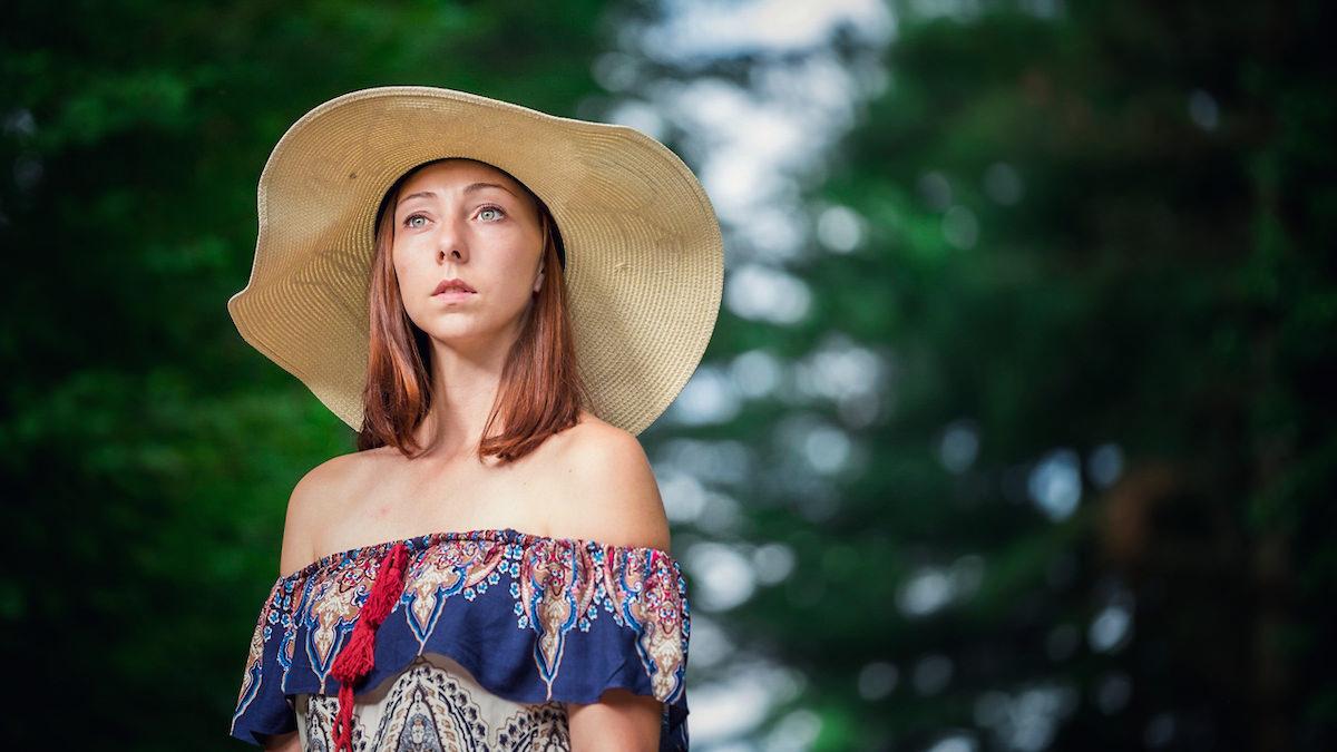 Photographe-Mode-La-Réunion