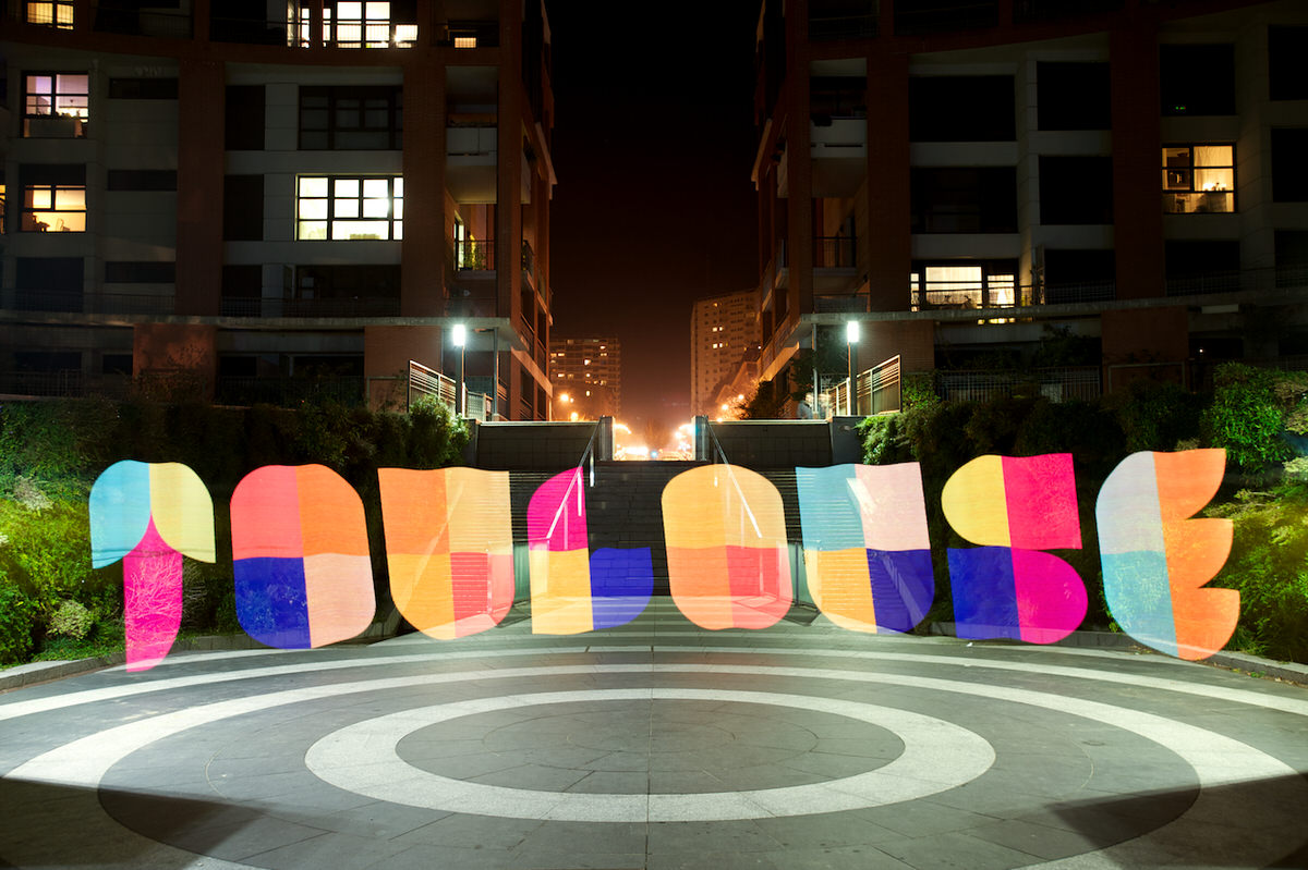 LightPainting-La-Reunion-1