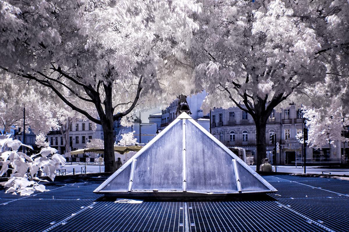 Photo-Infrarouge-La-Reunion
