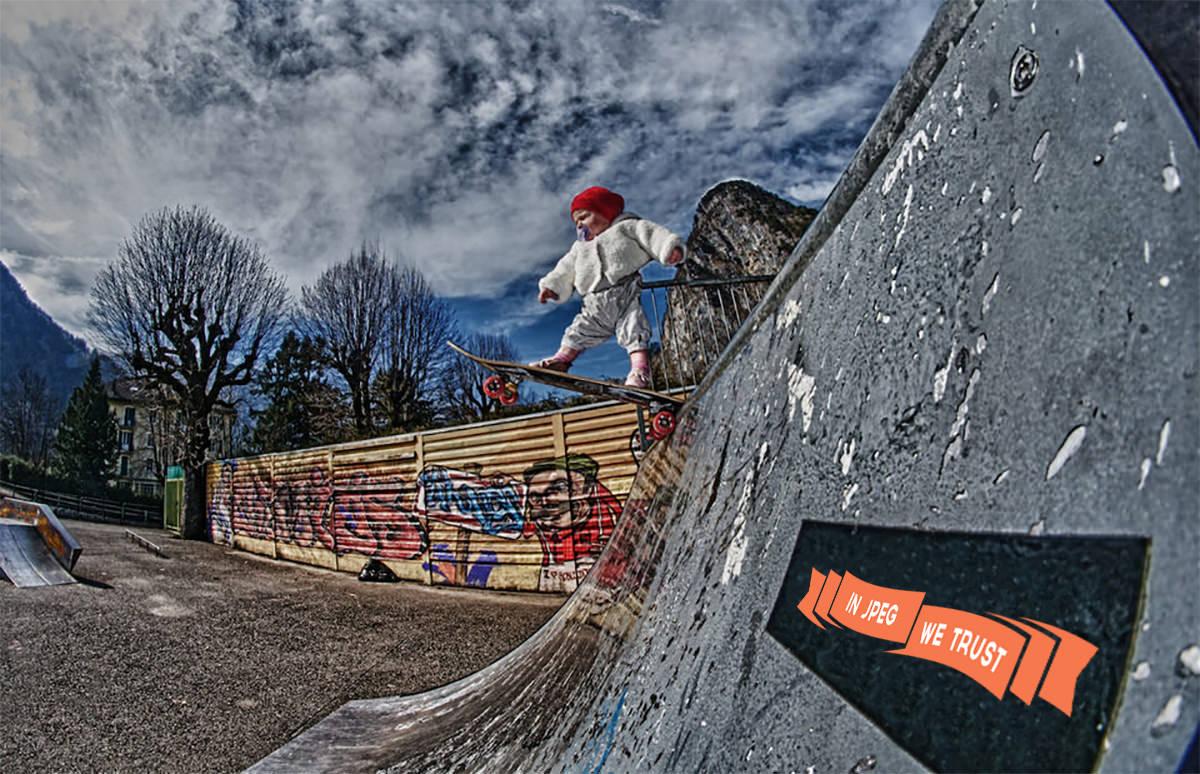 Photographe-Bebe-La-Reunion