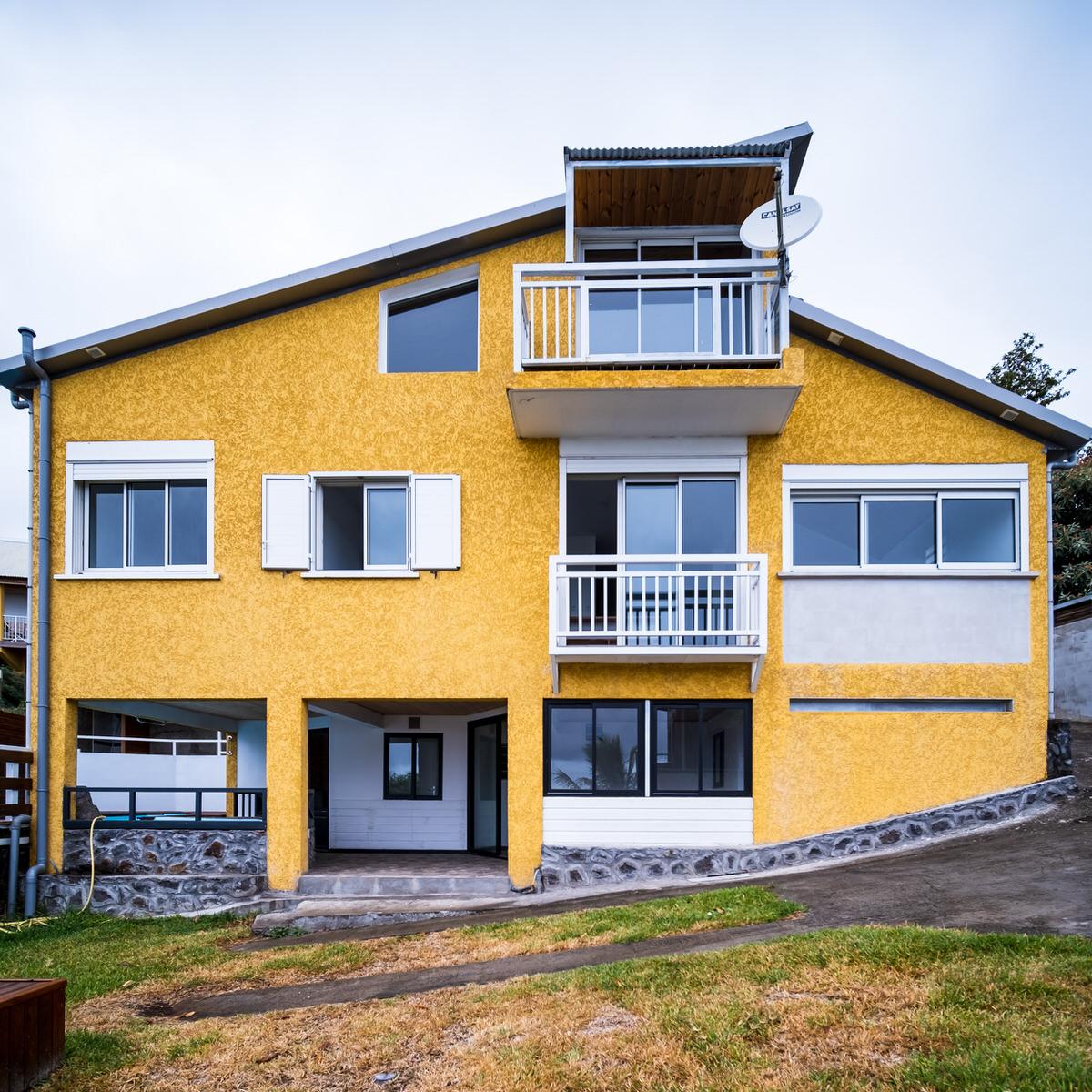 Photographe-Immobilier-La-Reunion