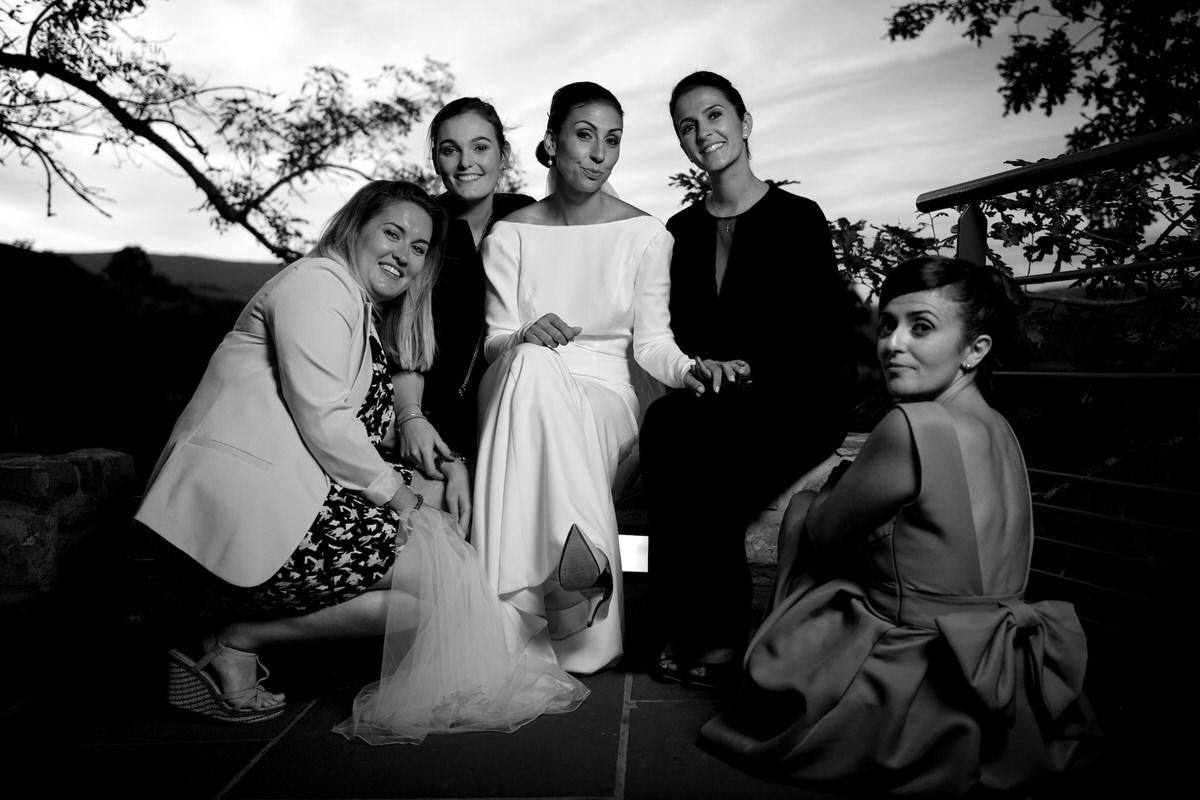 Photographe-Mariage-La-Reunion