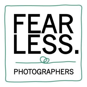 Membre des FearLess Photographers