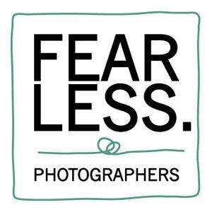 Membre des FearLess Photographers